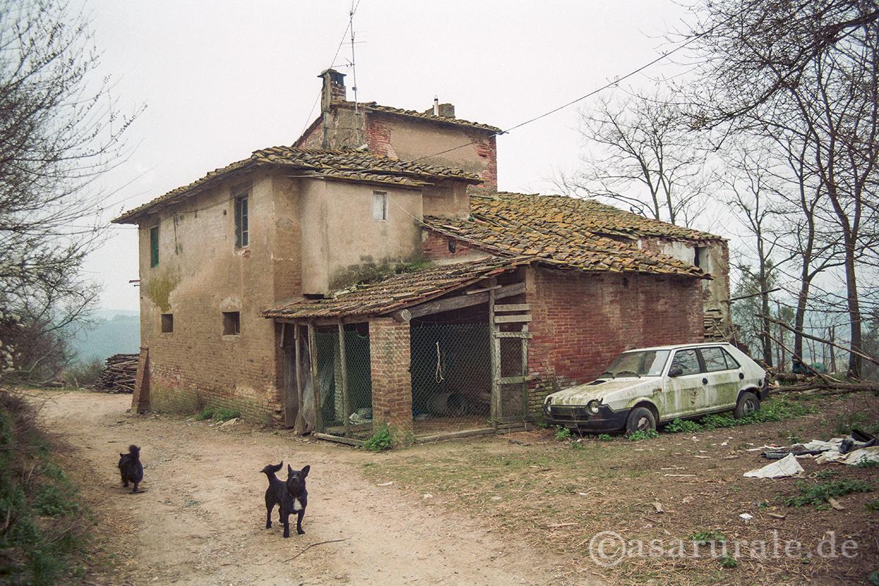 Case Rurali Toscane : Case rurali in toscana archivio lazzereschi