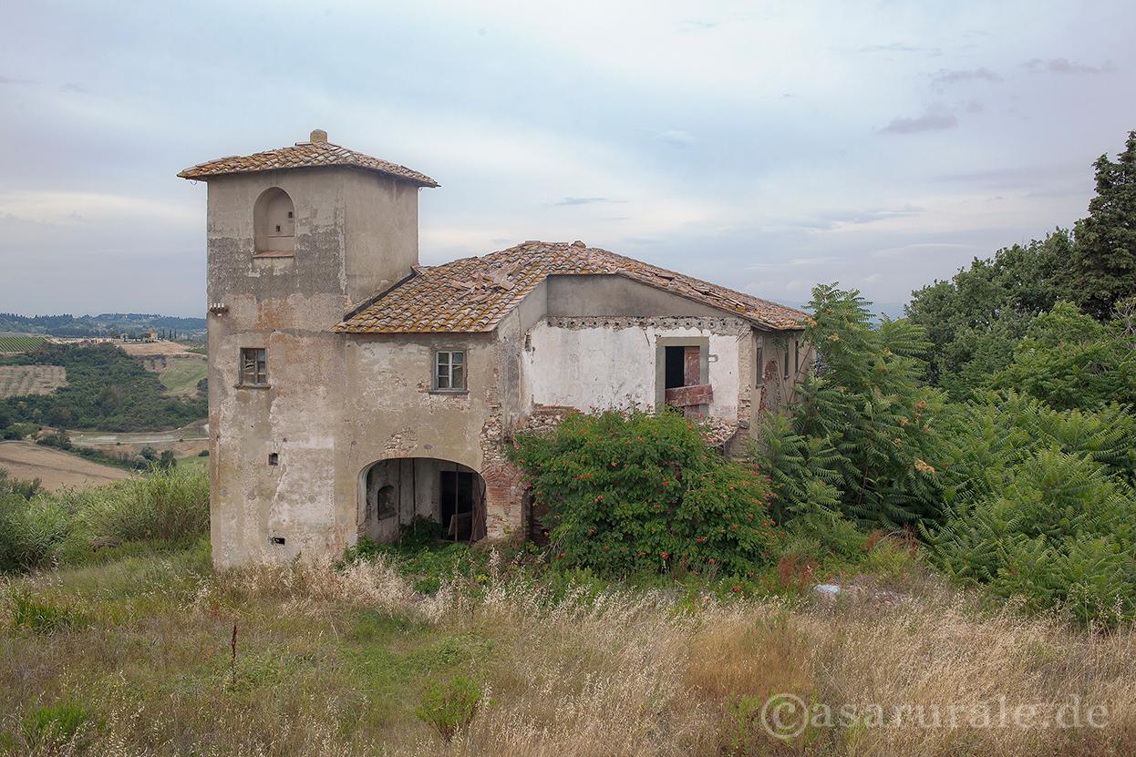Case Rurali Toscane : Case coloniche poderi fattorie e ville in italia galleria i case