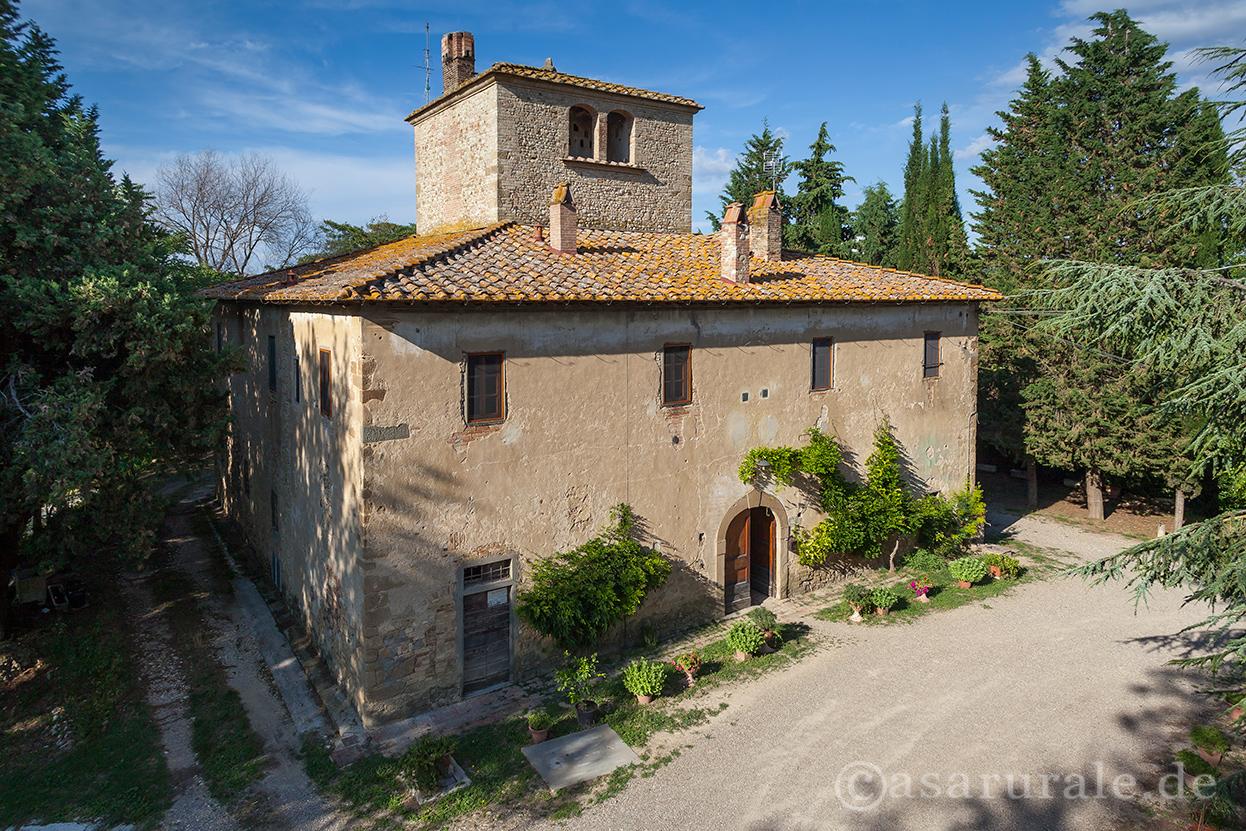 Case Rurali Toscane : Case rurali in toscana catalog podere novoli